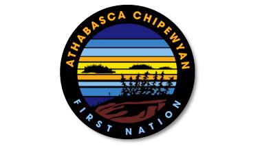 athabasca-chipewyan